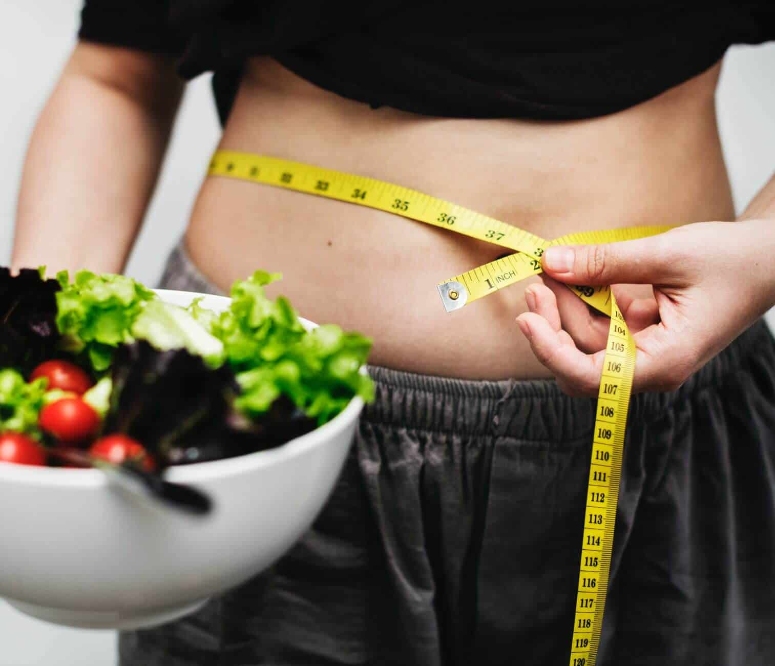 1200 Calorie Diet Plan for Weight Loss Free