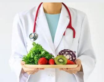 Nutrition Facts Vital For Your Weight Loss