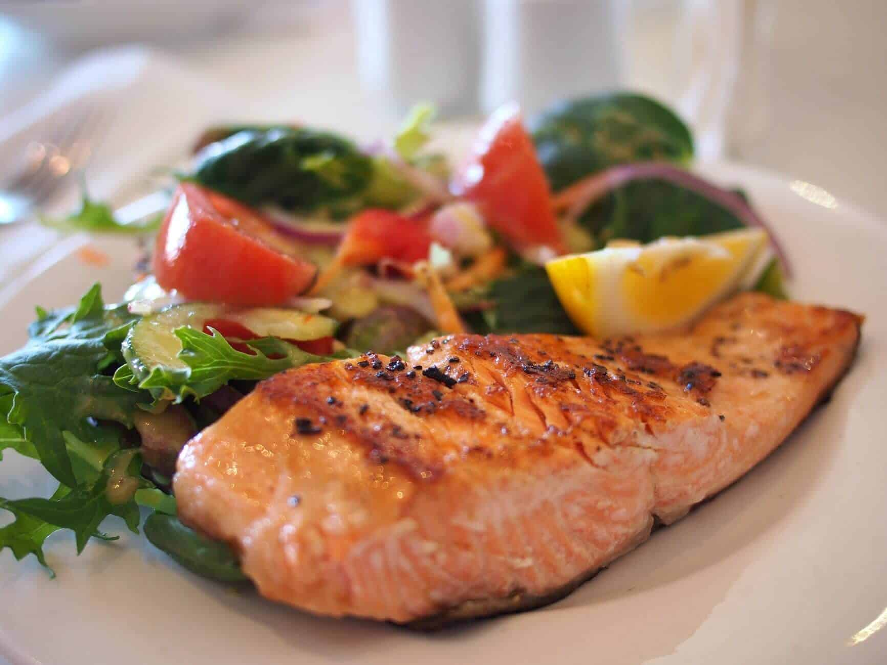 South Beach Diet Facts You Don't Want to Miss