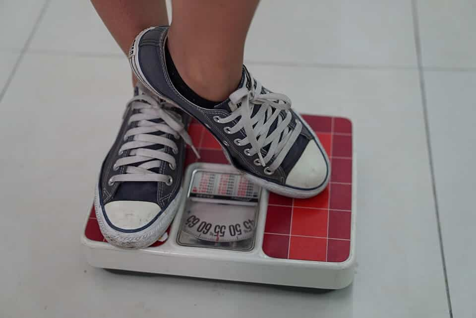 Weight Management Tips for You