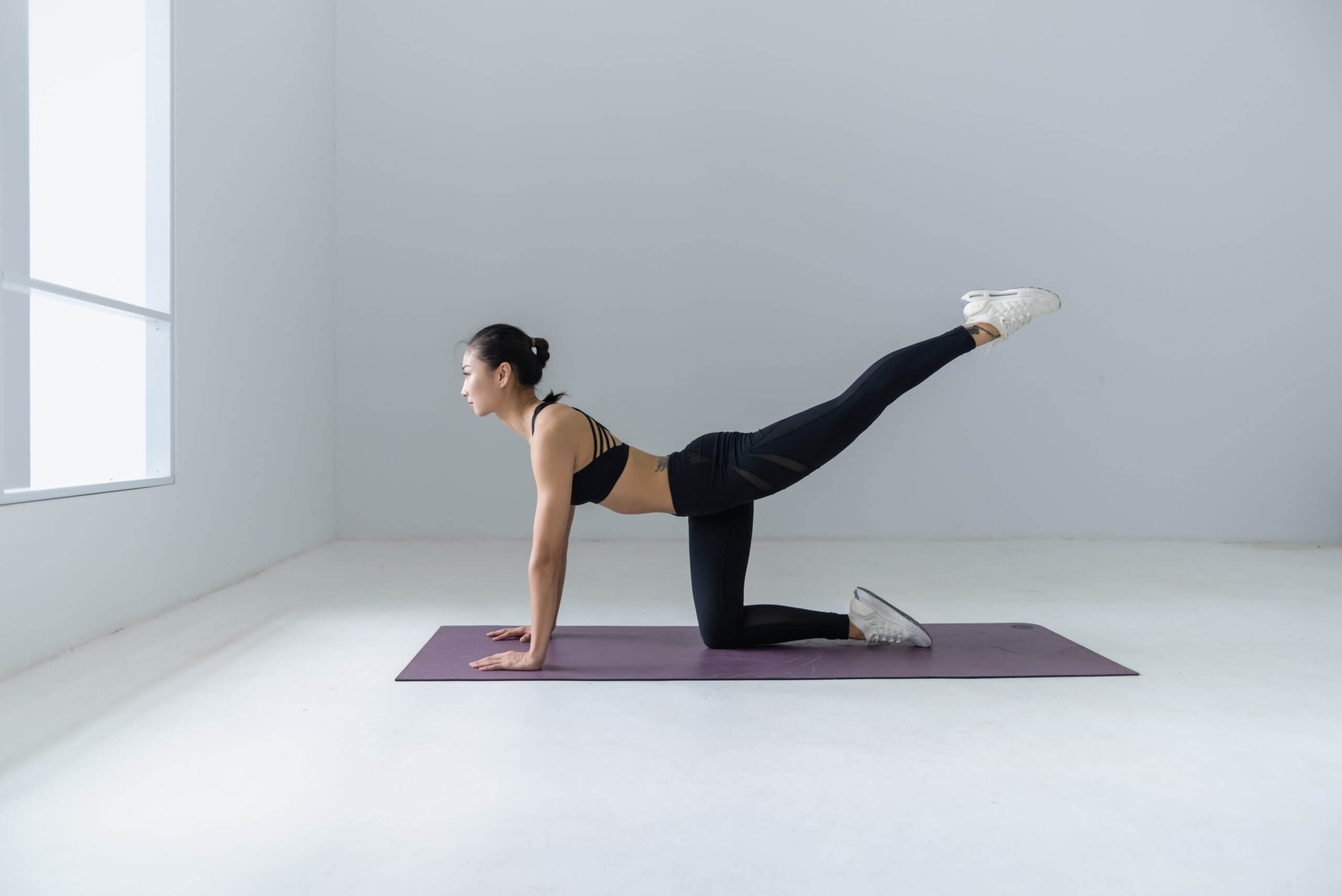 Effective Tummy Exercises To Reduce Belly Fat
