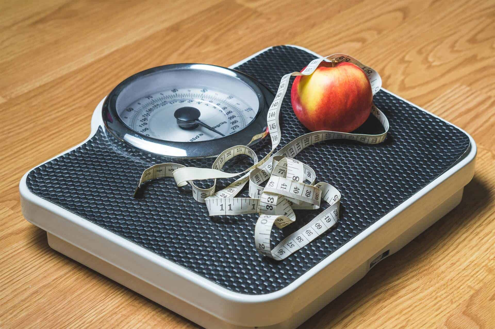 Weight Loss Some Simple Tips For It