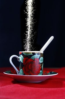 Sweeteners Help You Lose Weight: True Or False