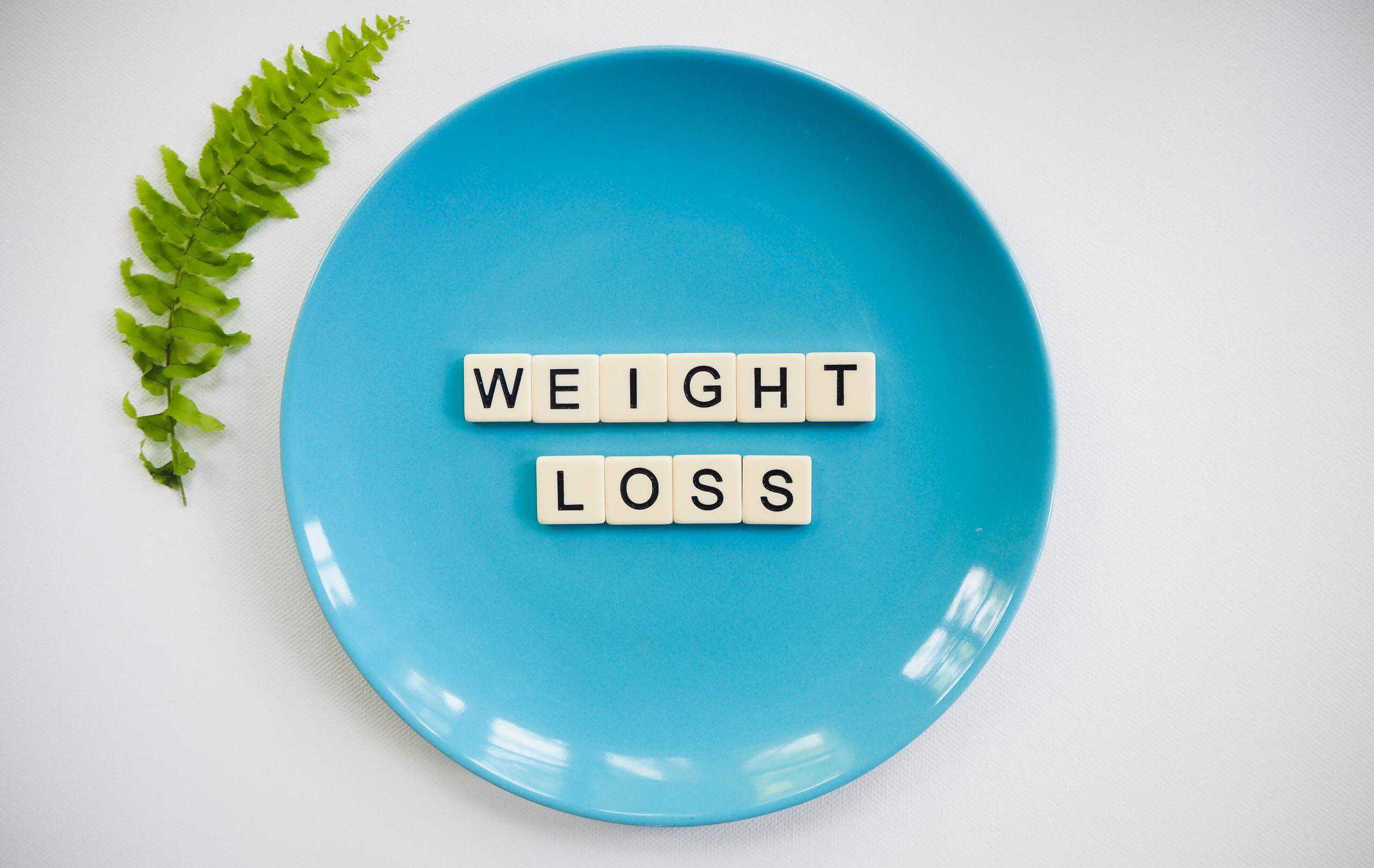 Why Can't I Loose Weight? Details & More About It