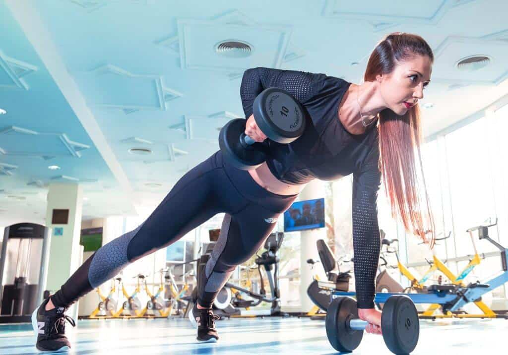 Cardio Workout Tips You Needed
