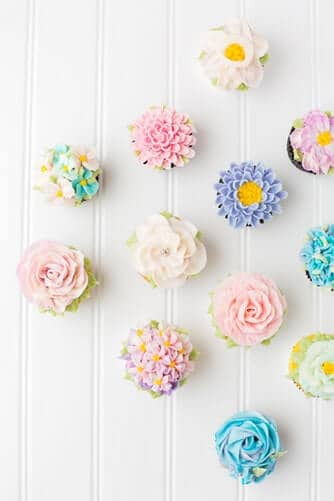 Pro Pastry Decoration Tips From Pastry Chefs