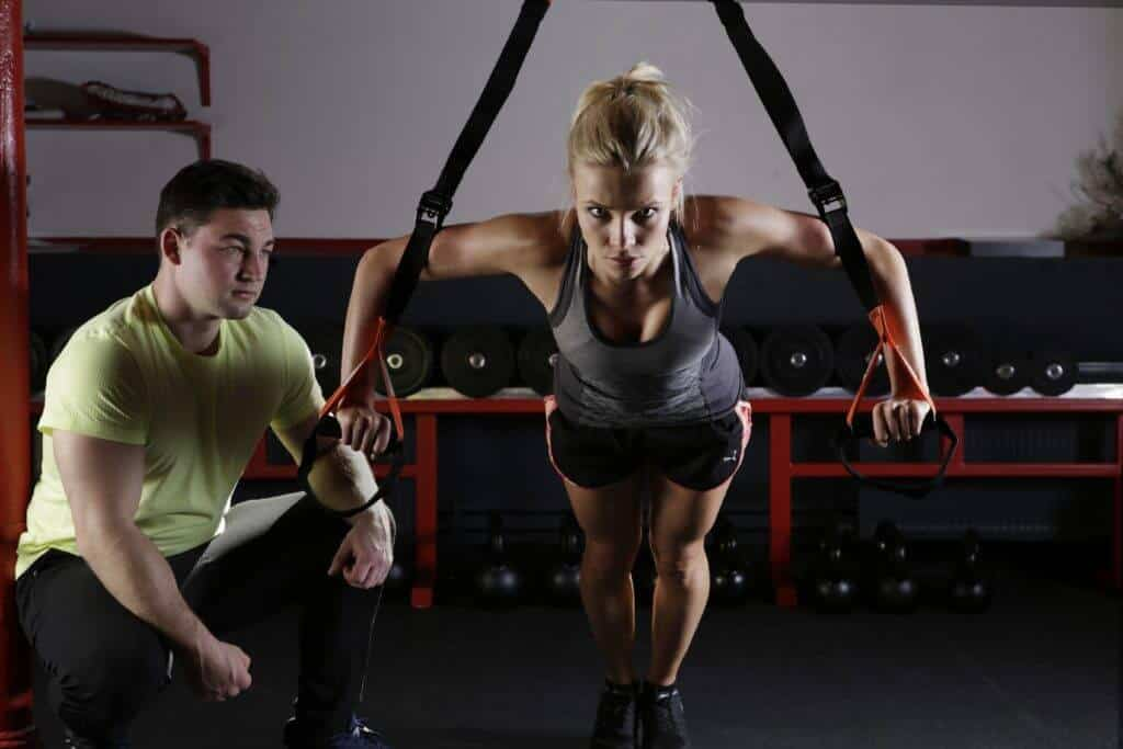 The Best Workout Instrument For Your Needs