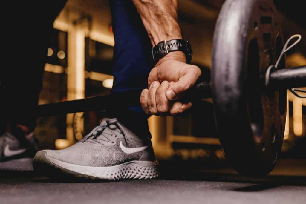 Workout Instrument: Things To Consider When Choosing