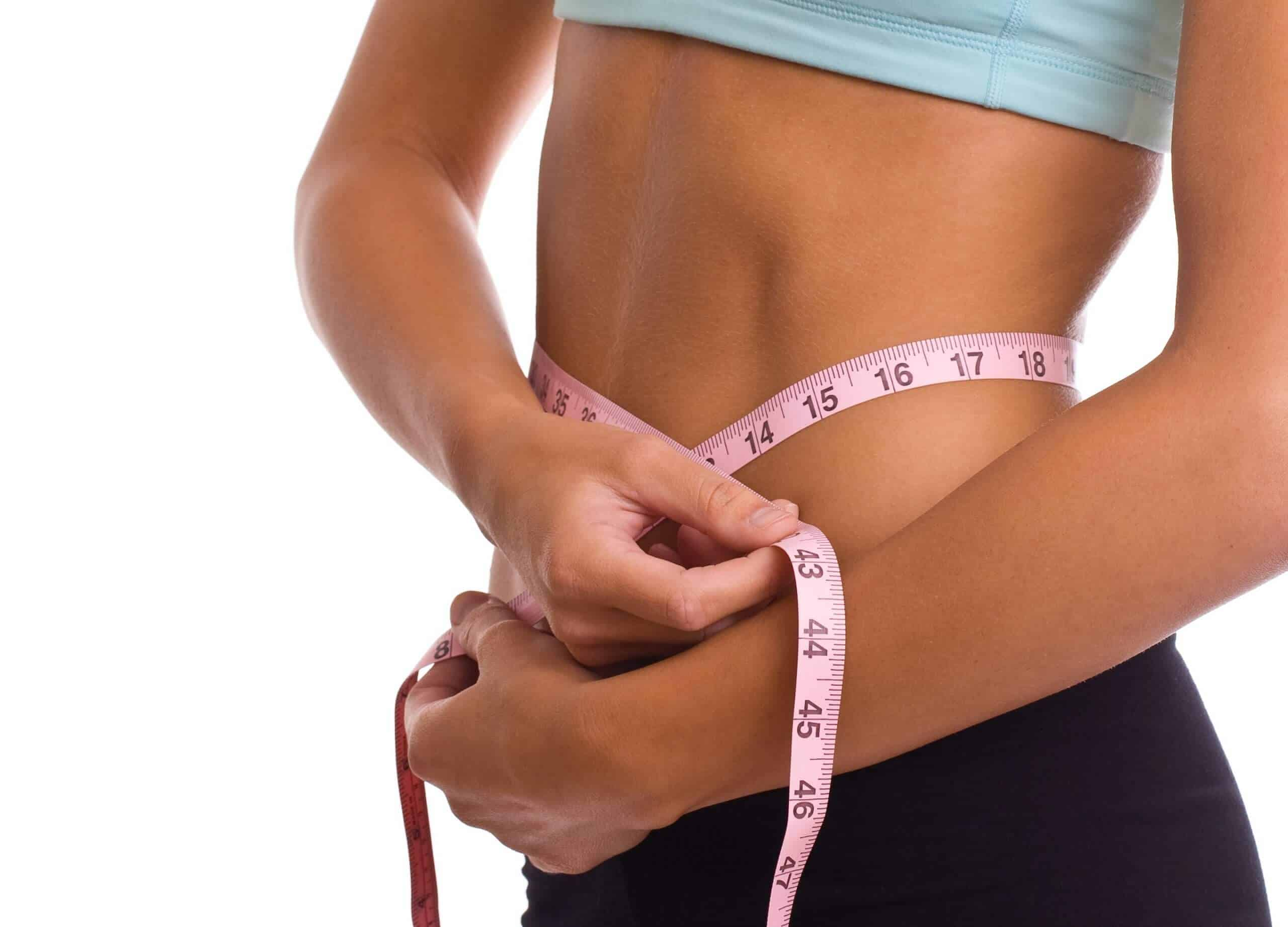 The Importance Of Diet That You Should Be Aware Of