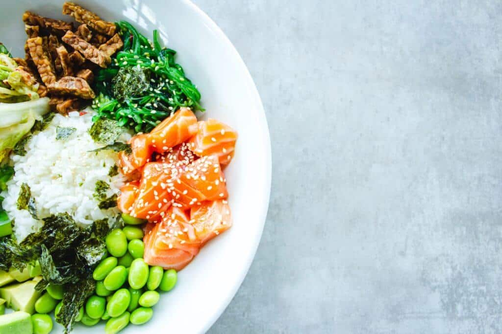 Do You Know What Is The Best Diet Nutrition?