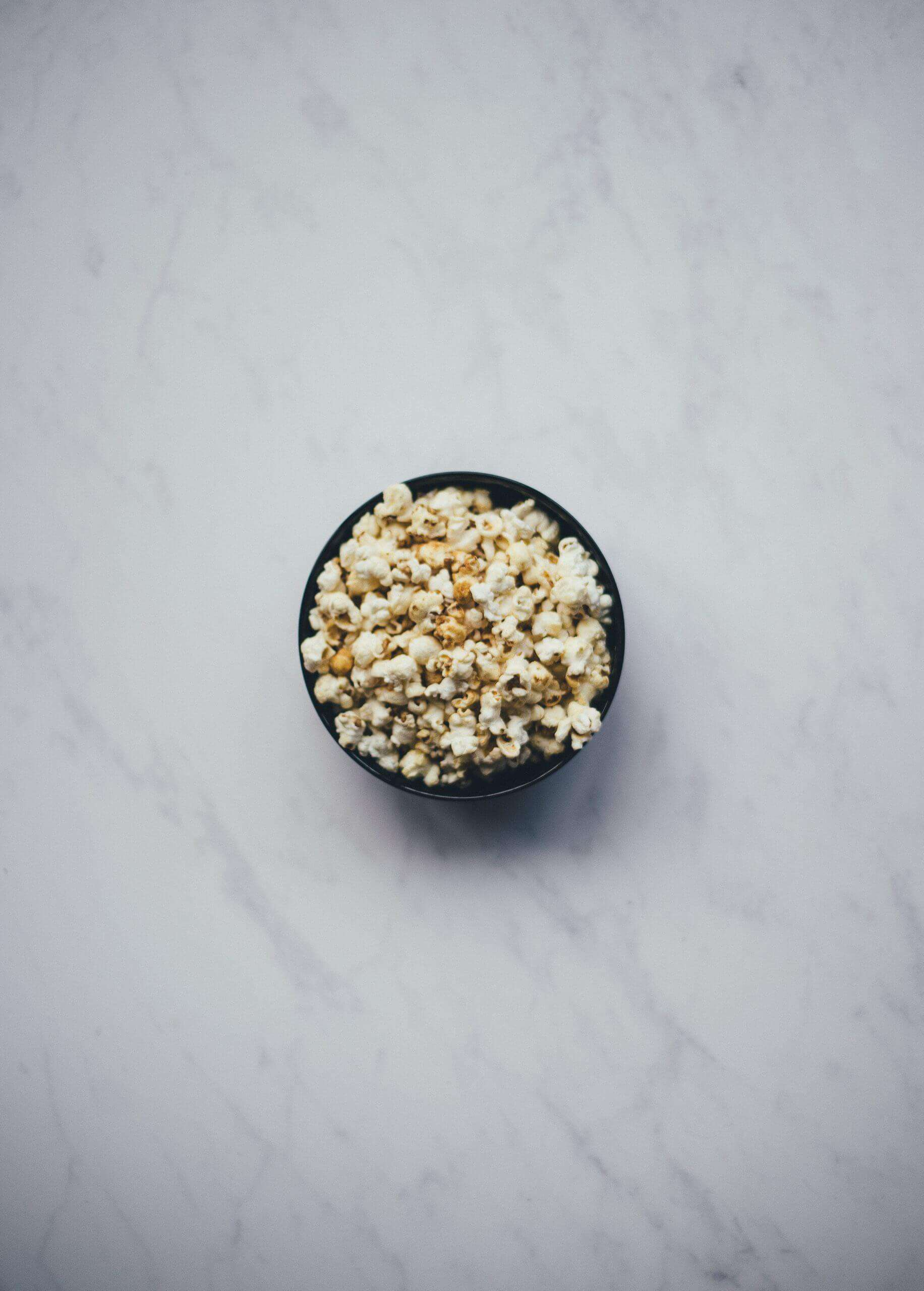 Benefits Of Low-Fat Snacks For Your Family