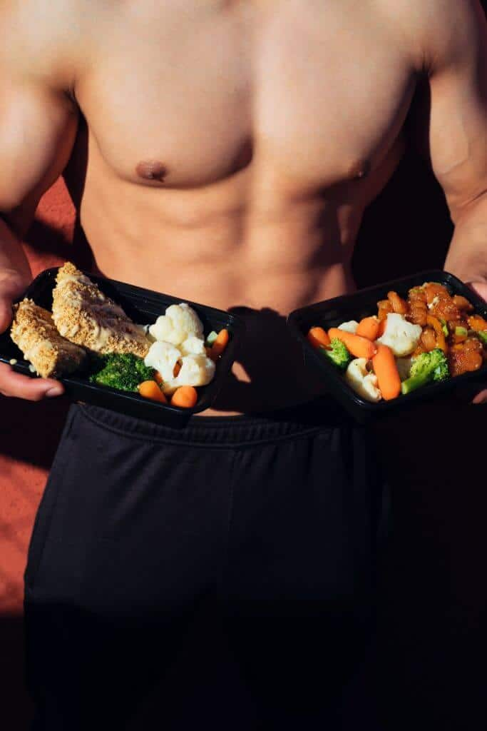 A Diet Meal Plan That Can Be Explored