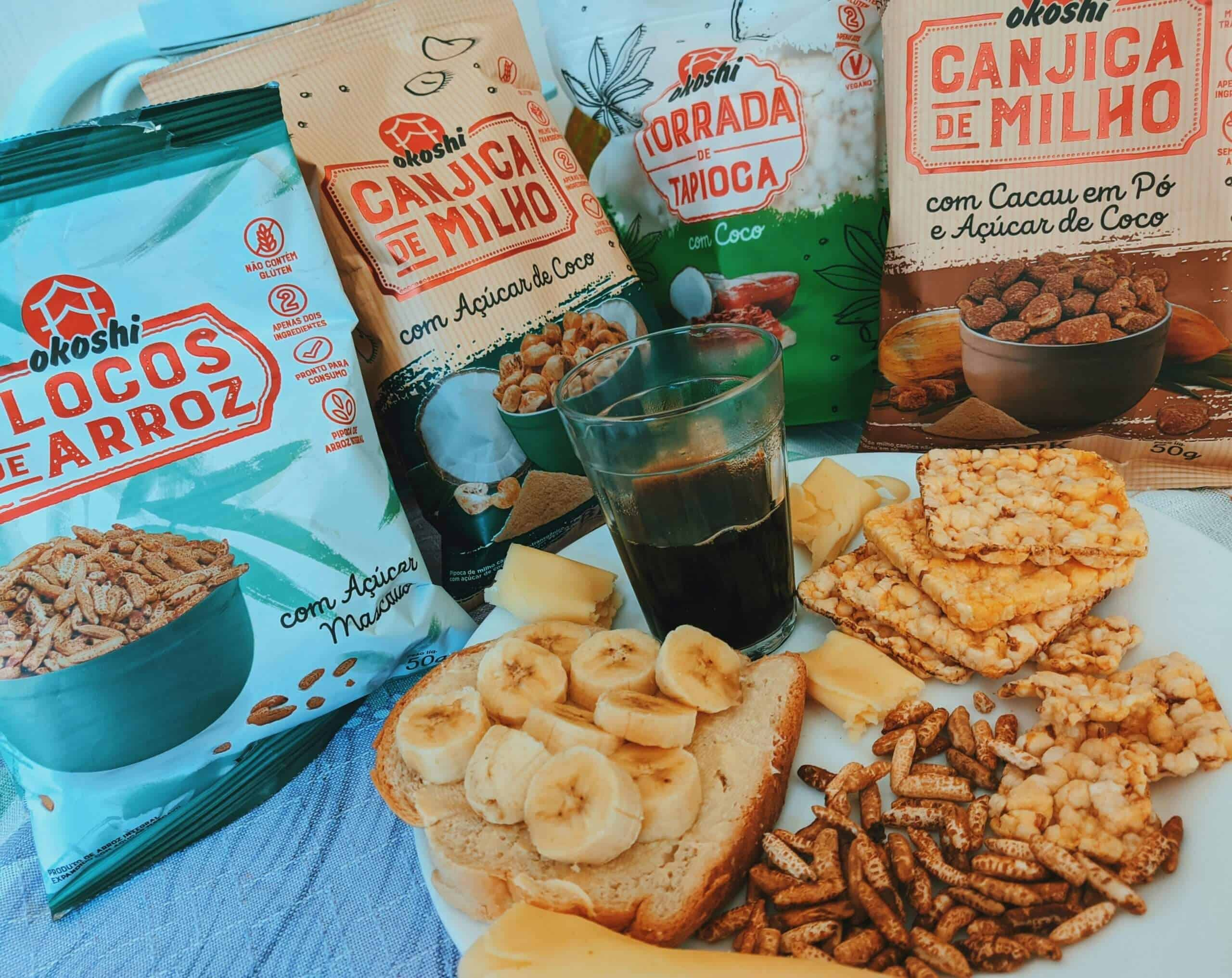 Best Low-Calorie Snacks For Your Family