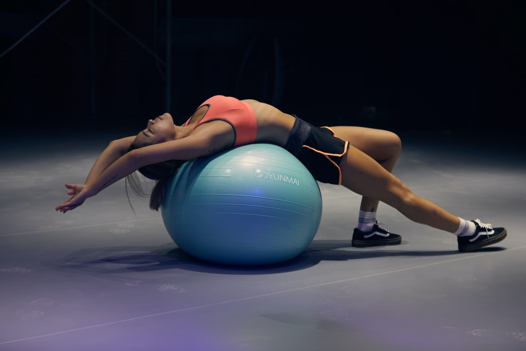 most effective exercise for weight loss